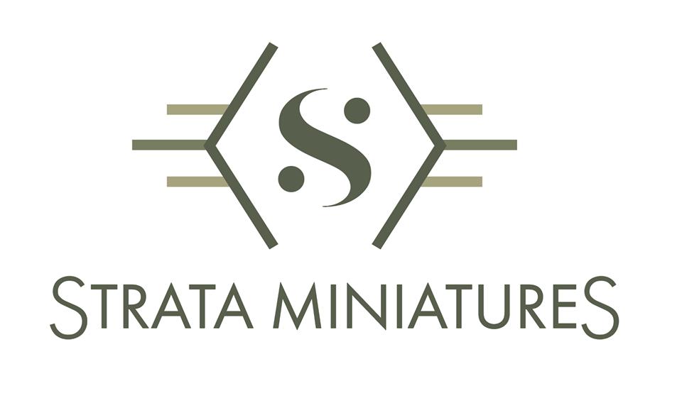 strataminiatures.com